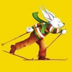 BunnyLogo-badge