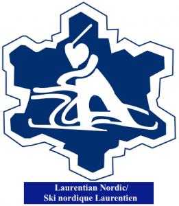 LNSC_Logo_EN-FR