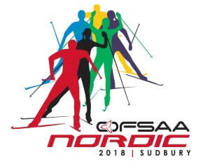 OFSAA FINAL on light