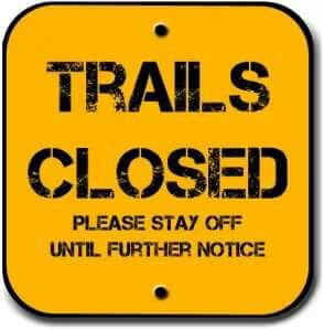 trails_closed_sign